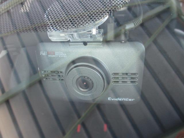 F アミー フルセグ メモリーナビ DVD再生 ミュージックプレイヤー接続可 バックカメラ 衝突被害軽減システム ETC ドラレコ LEDヘッドランプ 記録簿 アイドリングストップ(4枚目)