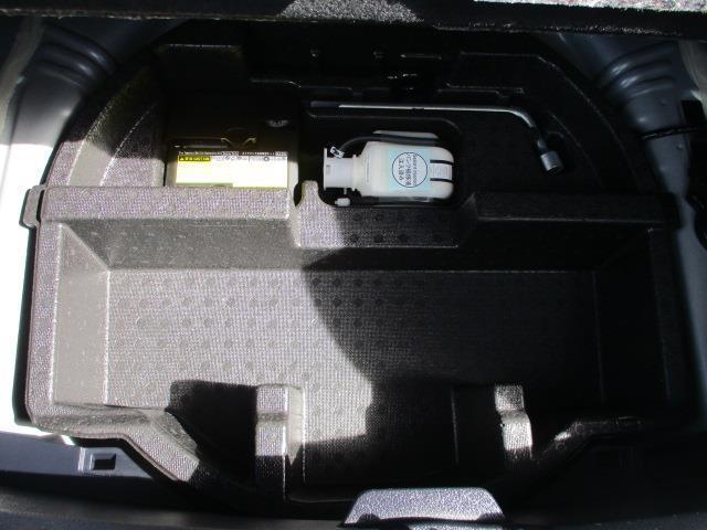 F アミー フルセグ メモリーナビ DVD再生 ミュージックプレイヤー接続可 バックカメラ 衝突被害軽減システム ETC ドラレコ LEDヘッドランプ 記録簿 アイドリングストップ(9枚目)