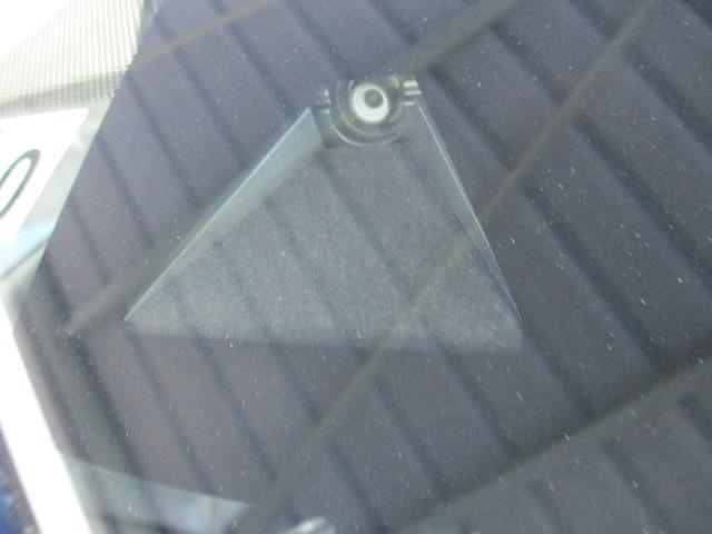 A フルセグ メモリーナビ DVD再生 ミュージックプレイヤー接続可 バックカメラ 衝突被害軽減システム ETC ドラレコ LEDヘッドランプ 記録簿(3枚目)