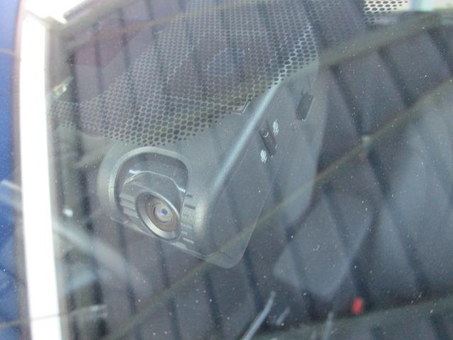 A フルセグ メモリーナビ DVD再生 ミュージックプレイヤー接続可 バックカメラ 衝突被害軽減システム ETC ドラレコ LEDヘッドランプ 記録簿(4枚目)