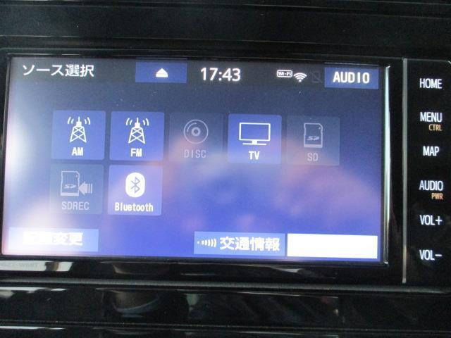 A フルセグ メモリーナビ DVD再生 ミュージックプレイヤー接続可 バックカメラ 衝突被害軽減システム ETC ドラレコ LEDヘッドランプ 記録簿(13枚目)