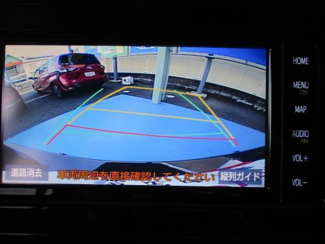A フルセグ メモリーナビ DVD再生 ミュージックプレイヤー接続可 バックカメラ 衝突被害軽減システム ETC ドラレコ LEDヘッドランプ 記録簿(14枚目)
