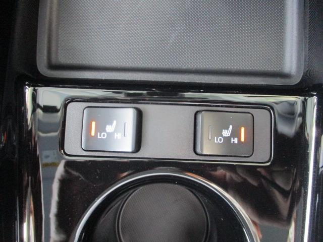 Aツーリングセレクション フルセグ DVD再生 ミュージックプレイヤー接続可 バックカメラ 衝突被害軽減システム ETC ドラレコ LEDヘッドランプ フルエアロ(18枚目)