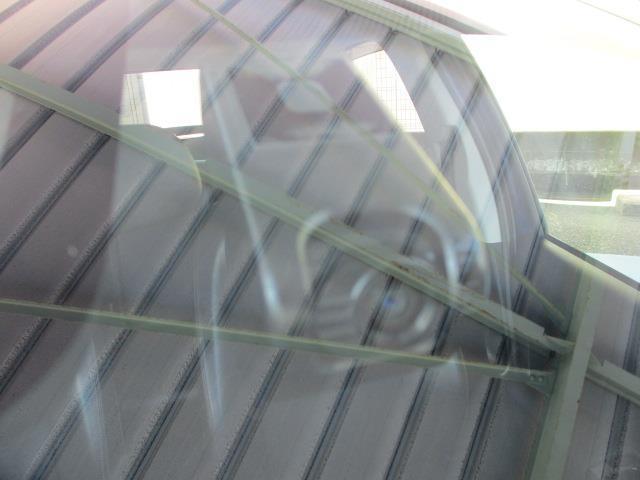 F アミー フルセグ メモリーナビ バックカメラ 衝突被害軽減システム ETC LEDヘッドランプ 記録簿(6枚目)