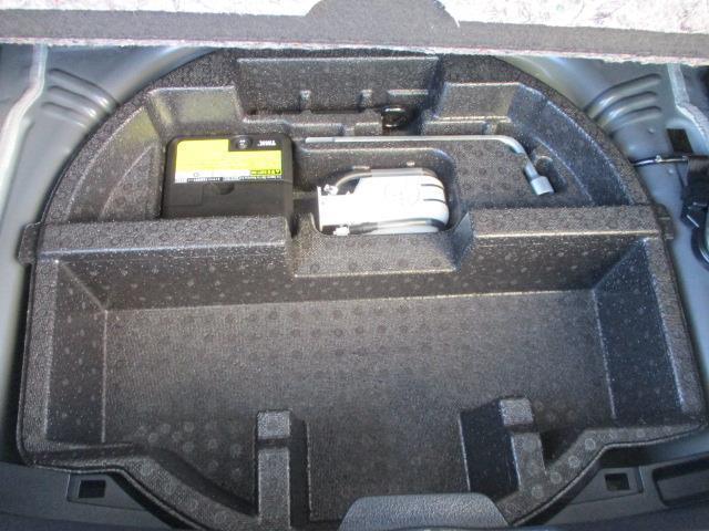 F アミー フルセグ メモリーナビ バックカメラ 衝突被害軽減システム ETC LEDヘッドランプ 記録簿(11枚目)