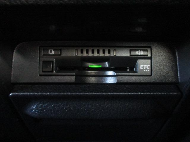 ZS 煌II フルセグ DVD再生 バックカメラ 衝突被害軽減システム ETC 両側電動スライド LEDヘッドランプ 乗車定員7人 3列シート(13枚目)