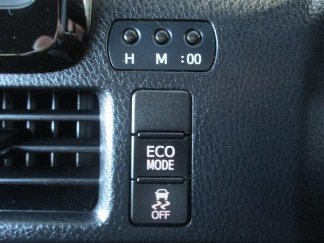 ZS 煌II フルセグ DVD再生 バックカメラ 衝突被害軽減システム ETC 両側電動スライド LEDヘッドランプ 乗車定員7人 3列シート(20枚目)