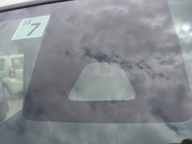 カスタムG-T ワンセグ メモリーナビ バックカメラ 衝突被害軽減システム ETC 両側電動スライド LEDヘッドランプ 記録簿(5枚目)