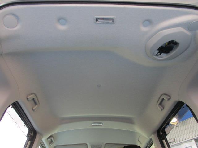 カスタムG-T ワンセグ メモリーナビ バックカメラ 衝突被害軽減システム ETC 両側電動スライド LEDヘッドランプ 記録簿(10枚目)
