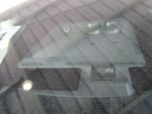 Sスタイルブラック フルセグ バックカメラ 衝突被害軽減システム ETC LEDヘッドランプ 記録簿(3枚目)