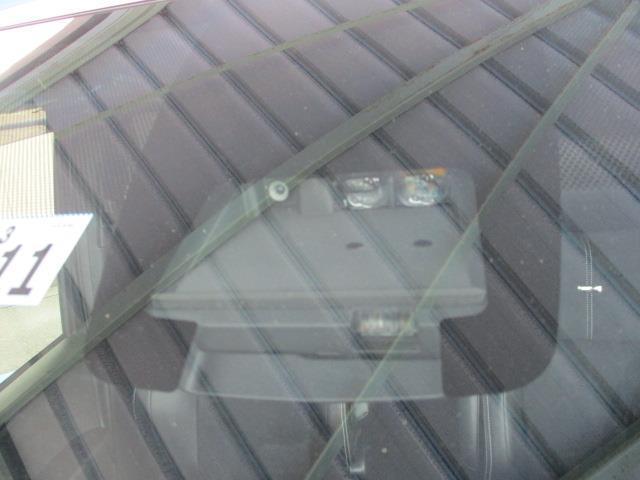 ZS G's フルセグ DVD再生 バックカメラ 衝突被害軽減システム ETC 両側電動スライド LEDヘッドランプ ウオークスルー 乗車定員7人 3列シート ワンオーナー 記録簿 アイドリングストップ(3枚目)
