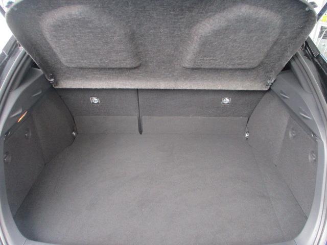 G LEDエディション フルセグ バックカメラ 衝突被害軽減システム ETC LEDヘッドランプ フルエアロ 記録簿(6枚目)