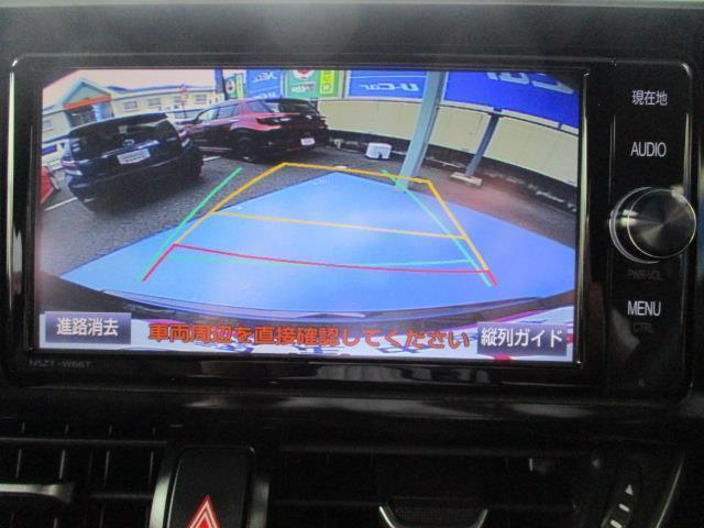 G LEDエディション フルセグ バックカメラ 衝突被害軽減システム ETC LEDヘッドランプ フルエアロ 記録簿(13枚目)