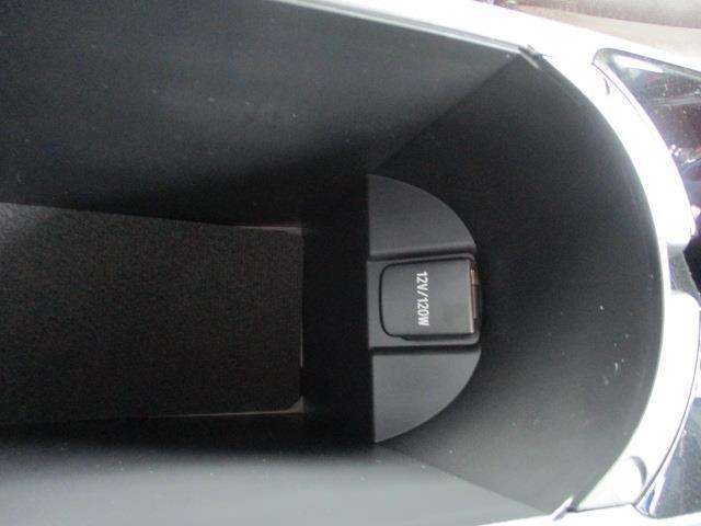 G LEDエディション フルセグ バックカメラ 衝突被害軽減システム ETC LEDヘッドランプ フルエアロ 記録簿(20枚目)