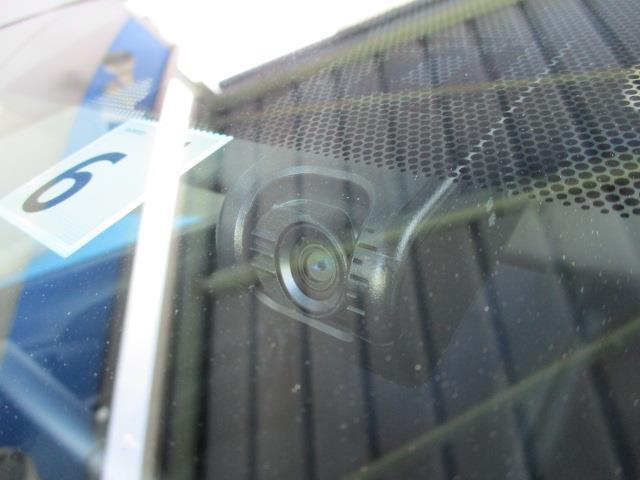 1.8S フルセグ メモリーナビ 後席モニター バックカメラ ETC HIDヘッドライト 乗車定員7人 3列シート ワンオーナー 記録簿(3枚目)