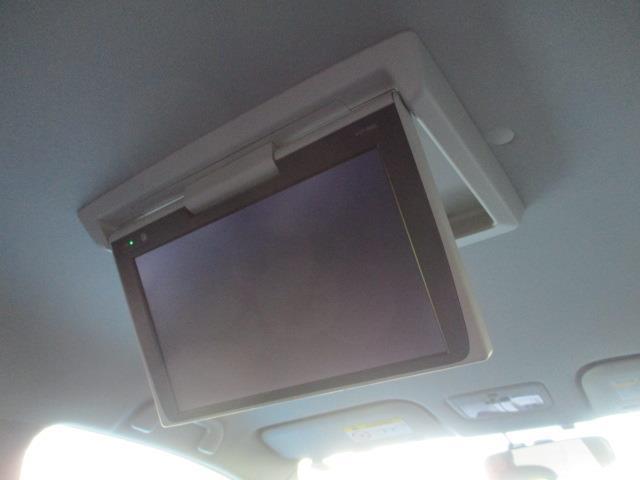 1.8S フルセグ メモリーナビ 後席モニター バックカメラ ETC HIDヘッドライト 乗車定員7人 3列シート ワンオーナー 記録簿(15枚目)