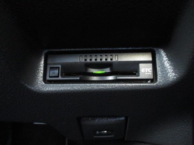 1.8S フルセグ メモリーナビ 後席モニター バックカメラ ETC HIDヘッドライト 乗車定員7人 3列シート ワンオーナー 記録簿(16枚目)
