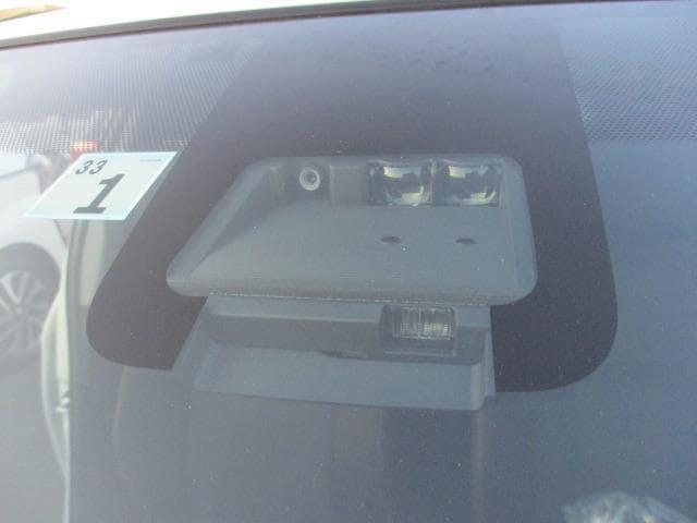 F セーフティーエディション TSS衝突軽減ブレーキ ナビ LEDライト(3枚目)
