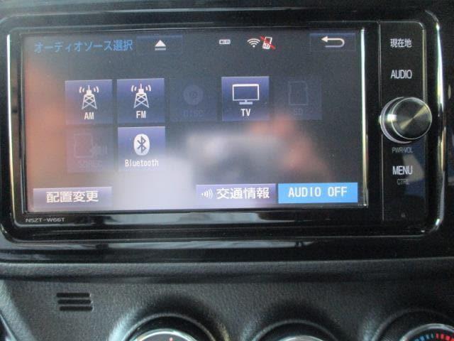F セーフティーエディション TSS衝突軽減ブレーキ ナビ LEDライト(11枚目)