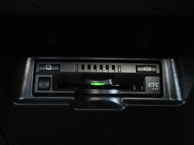 F セーフティーエディション TSS衝突軽減ブレーキ ナビ LEDライト(13枚目)