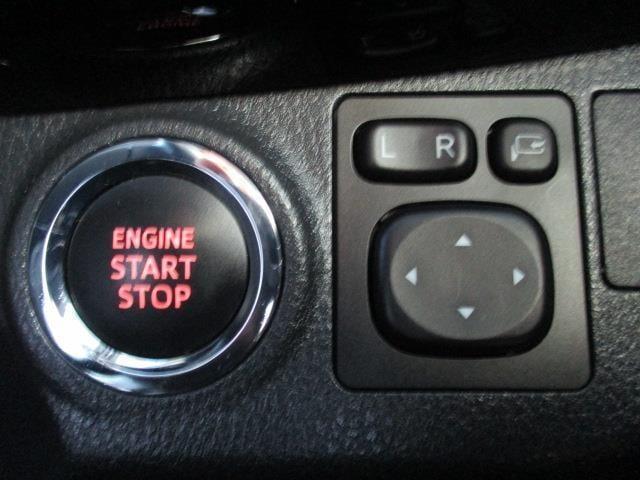 F セーフティーエディション TSS衝突軽減ブレーキ ナビ LEDライト(14枚目)