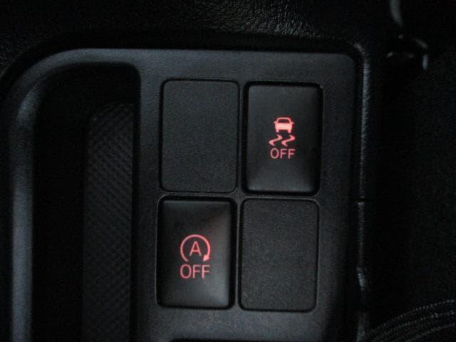 F セーフティーエディション TSS衝突軽減ブレーキ ナビ LEDライト(16枚目)
