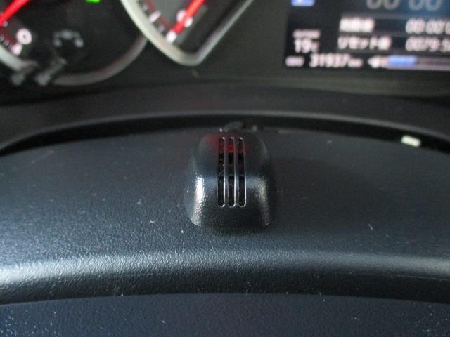 F セーフティーエディション TSS衝突軽減ブレーキ ナビ LEDライト(18枚目)