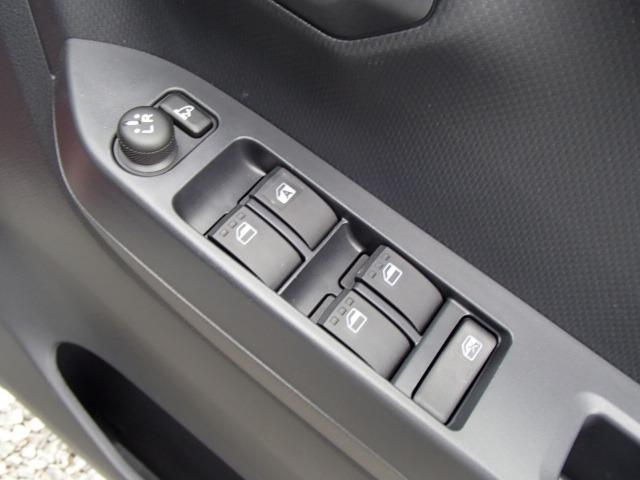 X SAIII ワンオーナー 禁煙車 衝突被害軽減システム 盗難防止システム アイドリングストップ ライトレベライザー オートライト(21枚目)