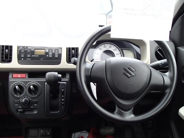 安心確実な国土交通省指定の自社工場完備で国家資格整備士が丁寧に車検整備を行います!