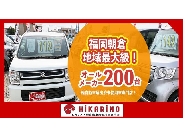 KC 4WD 届出済未使用車 禁煙車 5速マニュアル エアコン パワステ 三方開(3枚目)