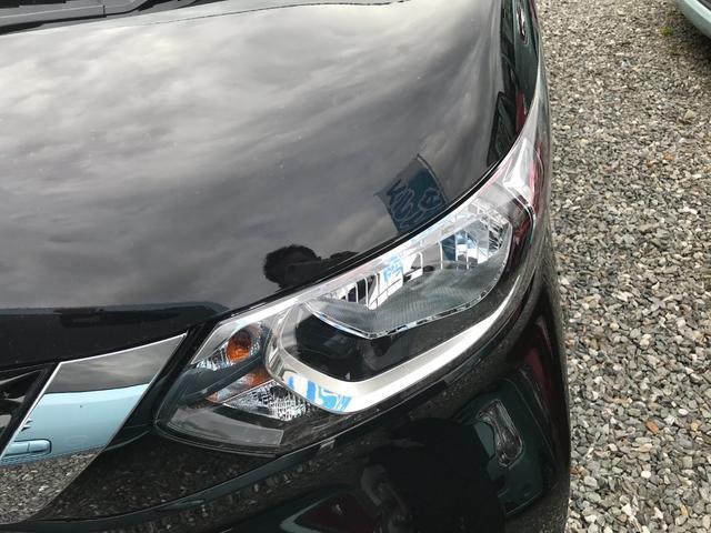 S 届出済未使用車 エマージェンシーブレーキ キーレス アイドリングストップ Wエアバッグ フル装備(4枚目)