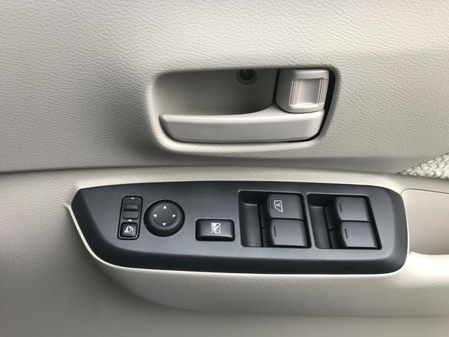 S 届出済未使用車 エマージェンシーブレーキ キーレス アイドリングストップ Wエアバッグ フル装備(29枚目)
