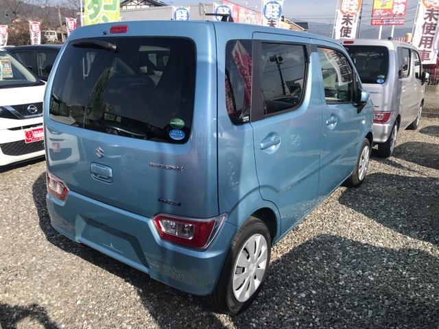福岡県朝倉市にある「ヒカリノ自動車」は女性、お車初心者、シニアの方々を中心に近年ご好評いただいているの軽自動車販売専門の自動車販売店です!