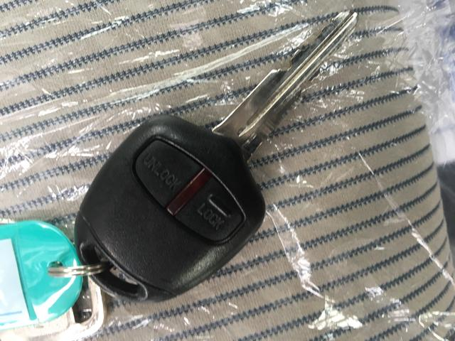 J 衝突安全ボディ ベンチシート CD AUX 基本装備(20枚目)