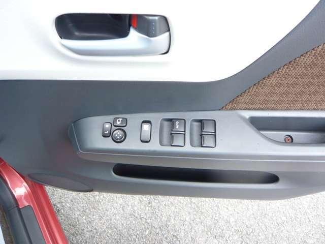 日産 モコ X 内外装仕上済 保証付