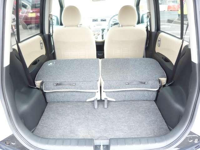 C キーレス CD 内外装仕上済 保証付 軽自動車(8枚目)