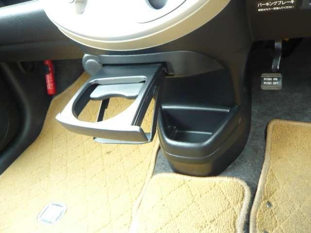 C キーレス CD 内外装仕上済 保証付 軽自動車(17枚目)