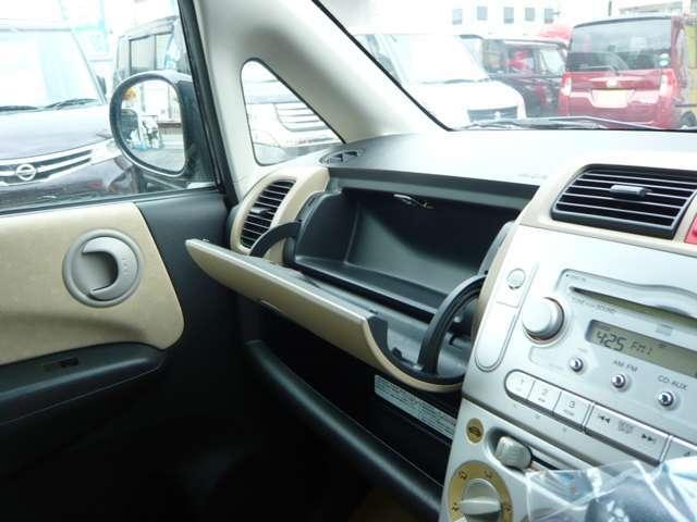 C キーレス CD 内外装仕上済 保証付 軽自動車(18枚目)