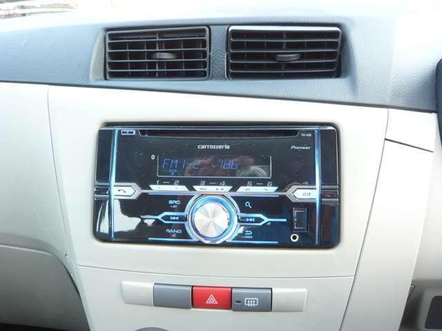 ダイハツ ミラ Xスペシャル 5速マニュアル 内外装仕上 保証付