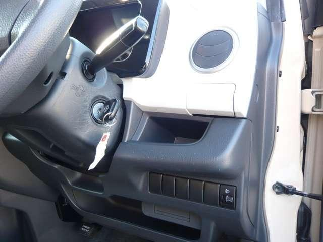 【試乗できます】 ご希望のお客様は事前連絡をお願いします。免許証のご提示をお願いしています。「車検切れ」の物件は公道での試乗はできかねますが「エンジンをかけて運転席に座る」等は可能です。