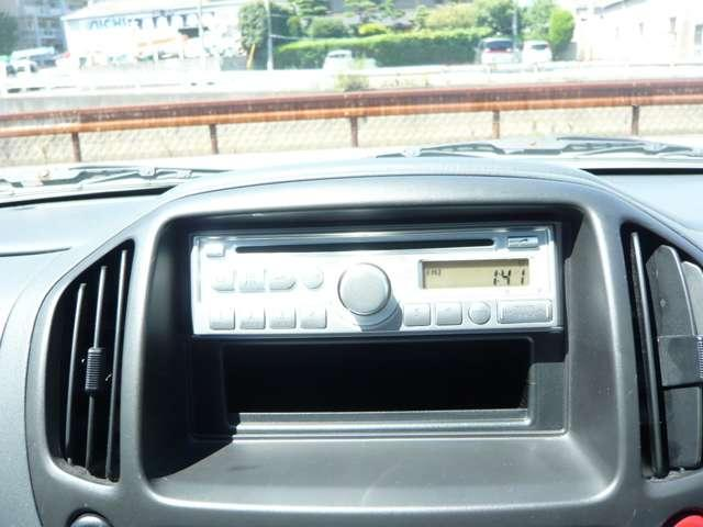 A キーレス CDデッキ 内外装仕上 保証付(15枚目)