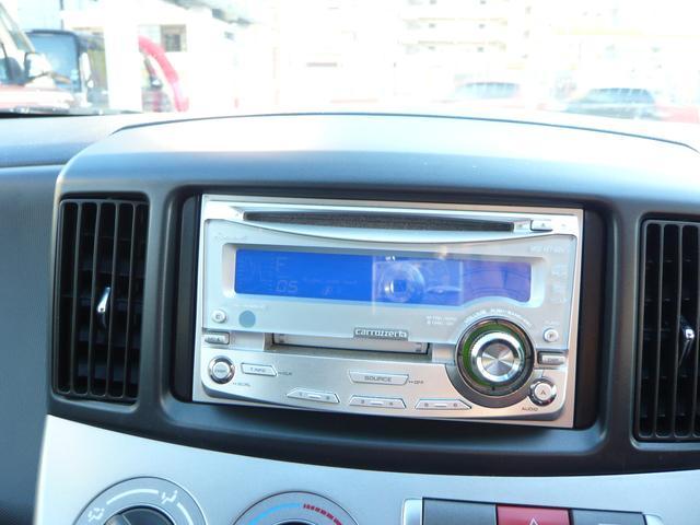 R ターボ スマートキー CD 内外装仕上 保証付(15枚目)