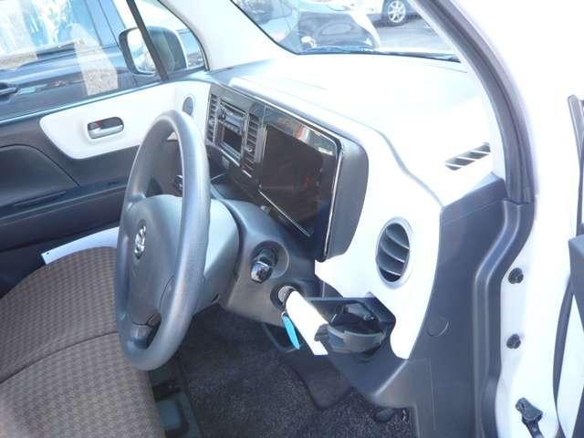 仕入先が不明なお車は取扱しません!!!!全車保証つきです☆「安心・安全」でご提供させていただきます☆