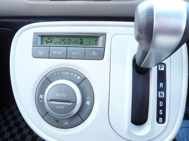 ココアX スマートキー CD 内外装仕上済 保証付(15枚目)