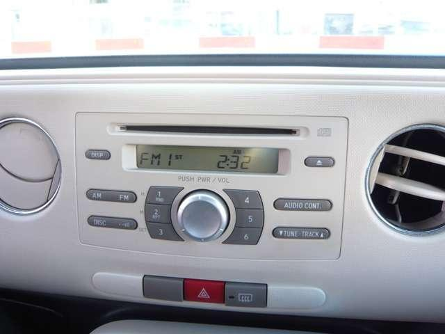 ココアX スマートキー CD 内外装仕上済 保証付(20枚目)