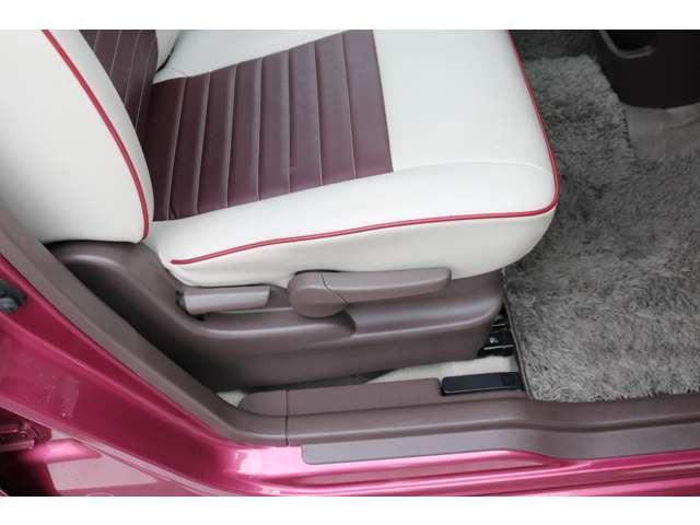 「スズキ」「MRワゴンWit」「コンパクトカー」「福岡県」の中古車10