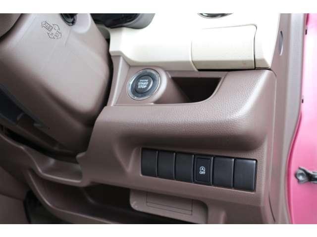 「スズキ」「MRワゴンWit」「コンパクトカー」「福岡県」の中古車12