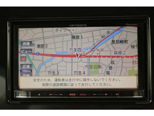 「スズキ」「MRワゴンWit」「コンパクトカー」「福岡県」の中古車14