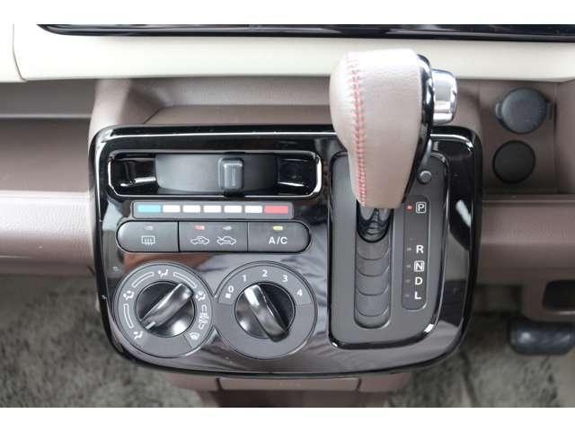 「スズキ」「MRワゴンWit」「コンパクトカー」「福岡県」の中古車16