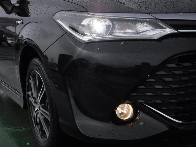 ハイブリッドG ダブルバイビー 衝突軽減ブレーキ 車線逸脱警報・先進ライト フルセグメモリー バックモニター ETC LEDヘッドライト スマートキー(13枚目)